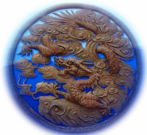 เสริมฮวงจุ้ยบ้าน, ฮวงจุ้ยสุสาน, ตกแต่งบ้าน, ฮวงจุ้ยพยากรณ์, โหราศาสตร, ษณอนงค์, อาจารย์แอน