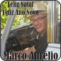 Laranjeiras do Sul:Dr. Marco Aurelio Pelizzari Lopes e Família desejam a todos um Feliz Natal e uma