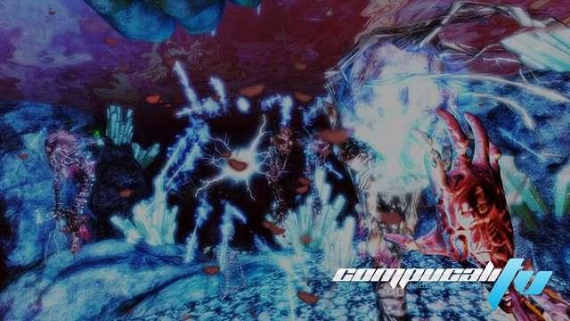 Vapour Part 1 PC Game