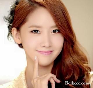 Aktris Korea Bayaran Termahal Sepanjang Masa