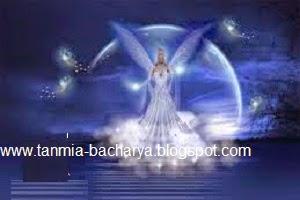 tanmia-bacharya