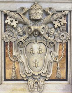 La decorazione n.3