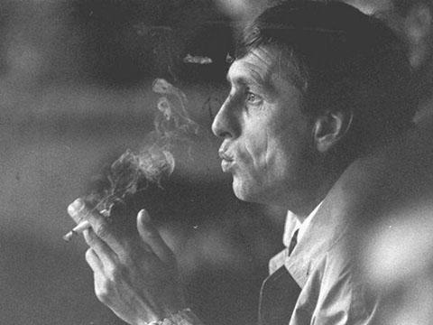 johan cruyff malato tumore polmone sigaretta