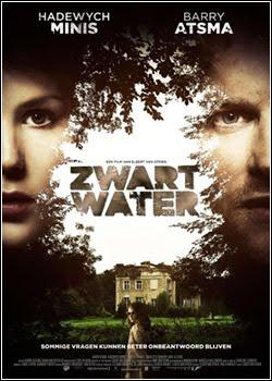 Baixar Zwart Water Download Grátis