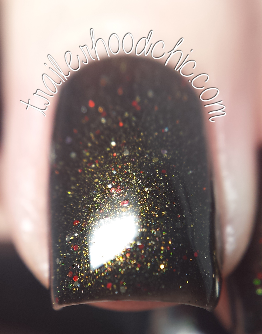 jior couture merry movie collection swatches things we cant see