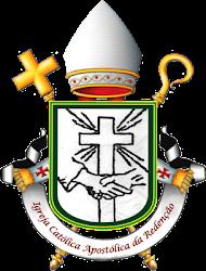 Igreja Católica da Redenção