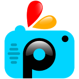 PicsArt - Photo Studio v4.6.3 Patched IAP Unlocked