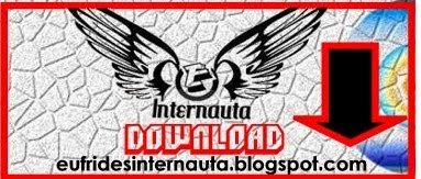 http://www.mediafire.com/download/4ejcd6h1zh1a4wv/Sabor+da+Vict%C3%B3ria+-+B-Home.mp3