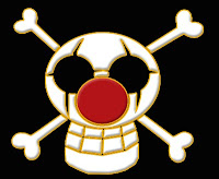 http://pirateonepiece.blogspot.com/search/label/Wanted%20Pir.BuggY
