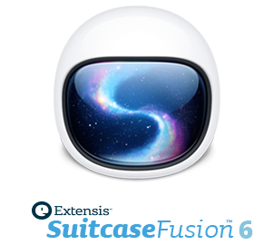 Extensis Suitcase Fusion 6 v17.0.0.629978 (Win & Mac)