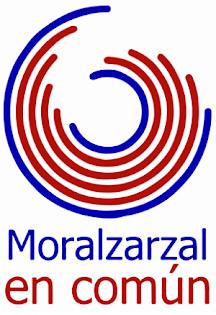 Moralzarzal en Común