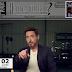 Acompaña a Robert Downey Jr. en la premiere de Avengers Era de Ultrón de Marvel