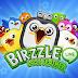 LINE Birzzle PLUS Apk Game v2.11 Free
