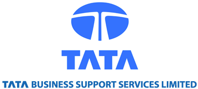 TATA Business Support Services Freshers Walkin in Hyderabad
