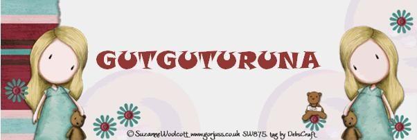 GUTGUTURUNA