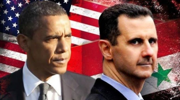 amerika_obama_bashar_assad