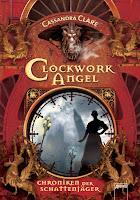 http://www.amazon.de/Clockwork-Angel-Chroniken-Schattenj%C3%A4ger-1/dp/3401507990/ref=sr_1_1?s=books&ie=UTF8&qid=1443990024&sr=1-1&keywords=cassandra+clare+clockwork
