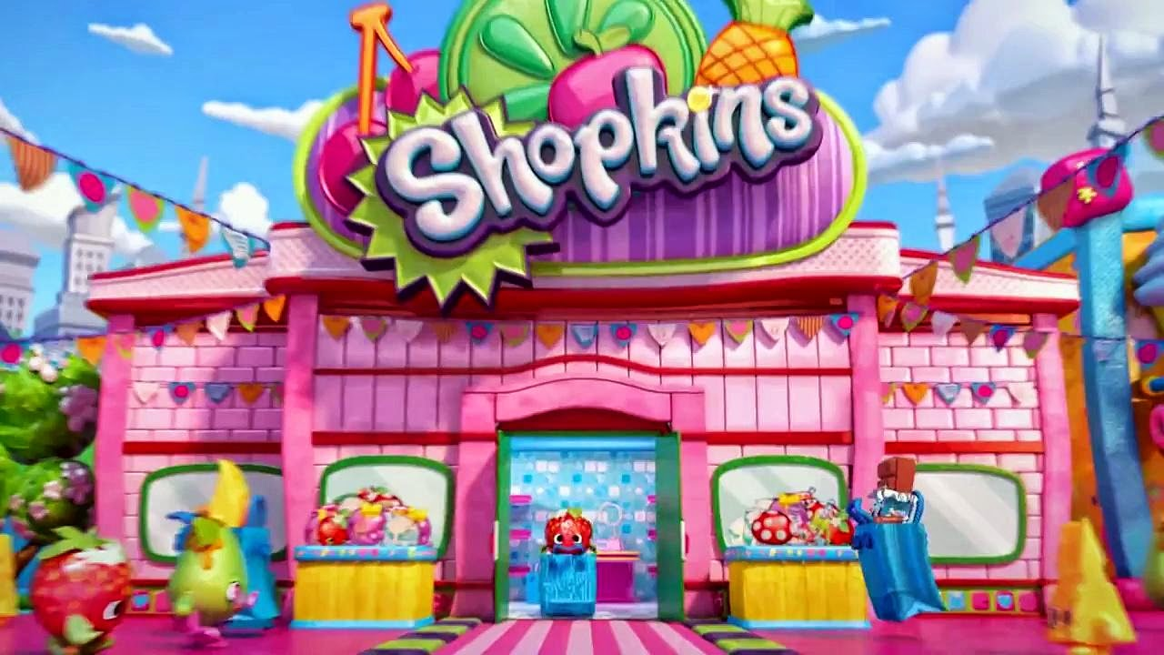 http://gallerycartoon.blogspot.com/2015/01/shopkins-cartoon-pictures-5.html