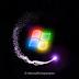 Cambiare immagine avvio Windows