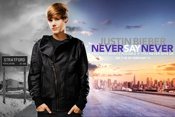 justin bieber never say never dvdrip xvid-defaced. Source: DVDRip XviD-DEFACED