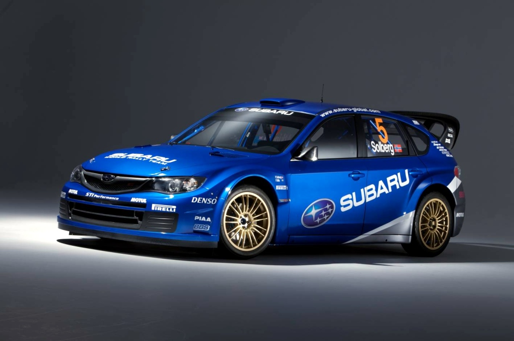 Rally Car Pics Cars Wallpapers And Pictures Car Images
