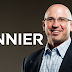 Bonnier Adds Chief Digital Revenue Officer Role, Hands it to Sean Holzman