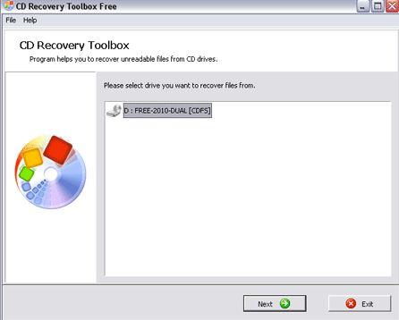 Recuperar contraseñas de Windows XP, Windows Vista y Windows 7