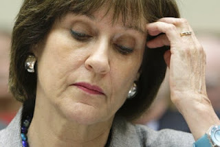 Lois Lerner, Internal Revenue Service, taxes, government