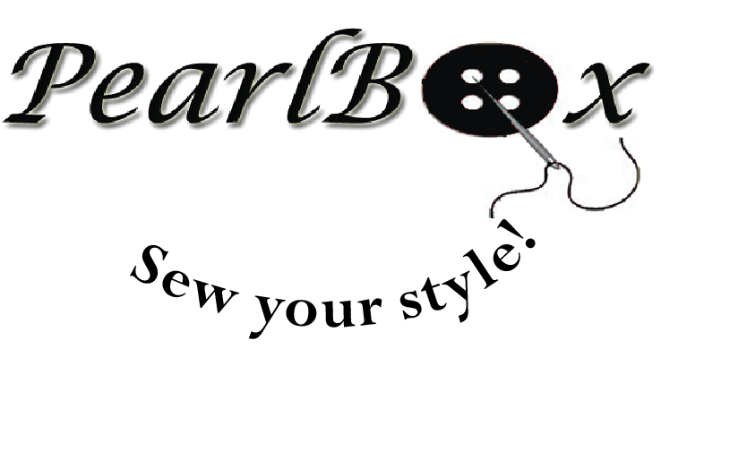 PearlBox Blog
