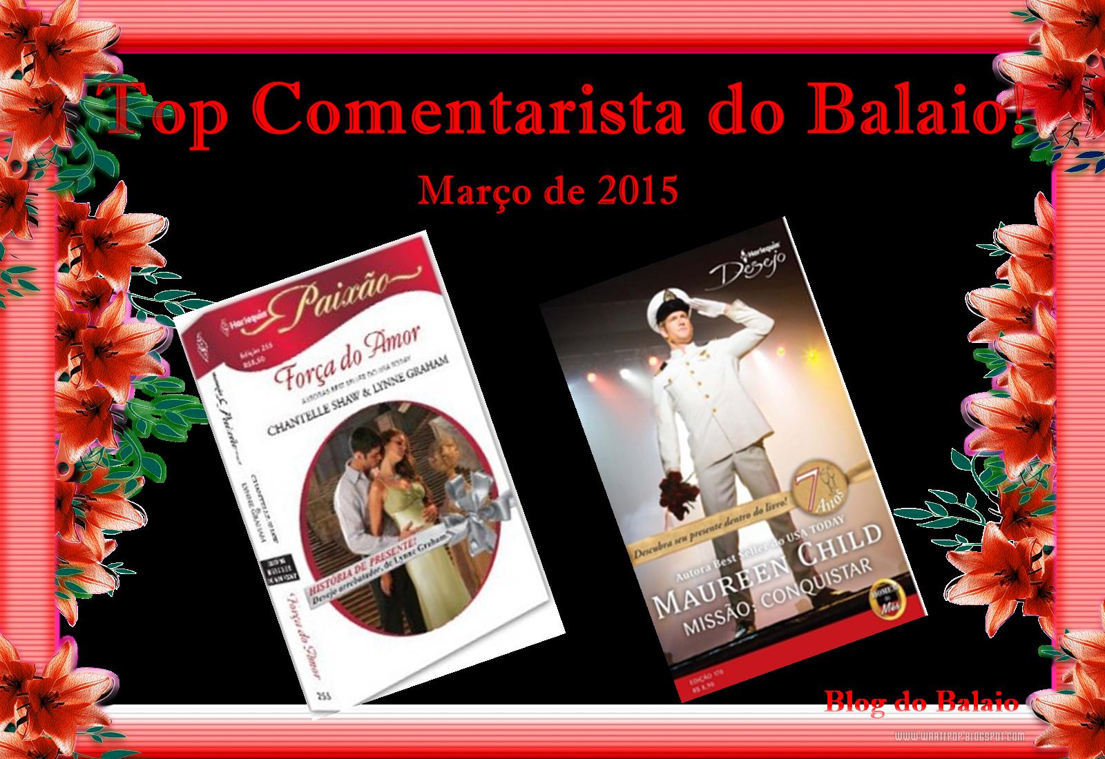 http://balaiodelivros.blogspot.com.br/2015/03/top-comentarista-de-marco.html