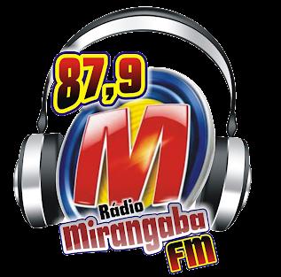 Mirangaba FM