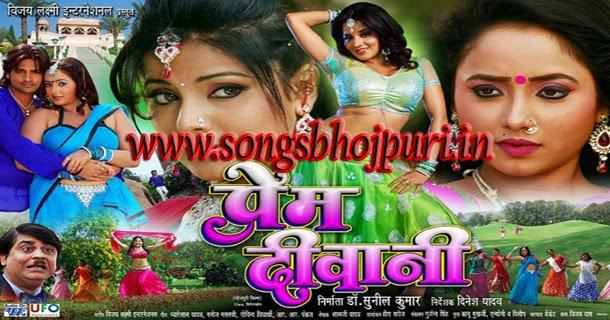 Ziddi Ashiq Movie Download Hollywood Movie In Hindi Mkv