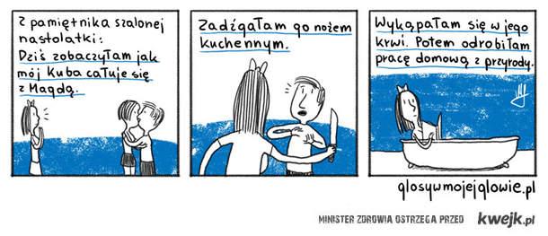 http://grypsuj.pl/z-pamietnika-nastolatki/