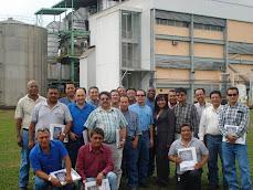 ESMERALDAS, ECUADOR, JULIO 2011