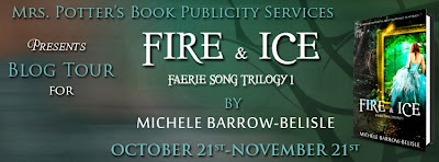 http://www.mrspottersbookpublicityservices.com/p/fire-ice-blog-tour.html