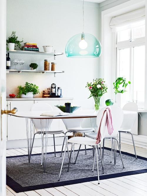 Simple Details Ikea Ekby Bjarnum Bracket
