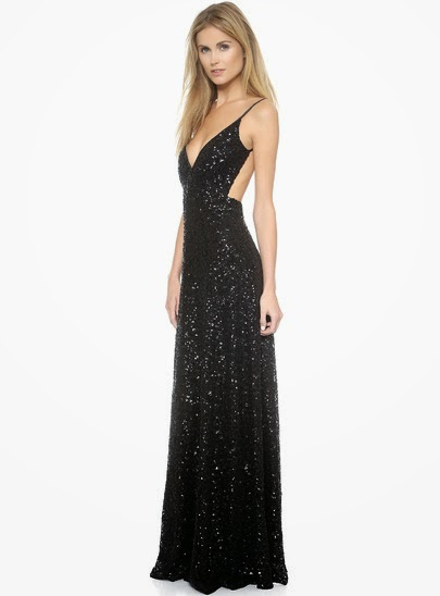 www.sheinside.com/Black-Spaghetti-Strap-Sequined-Backless-Maxi-Dress-p-191497-cat-1727.html?aff_id=1238