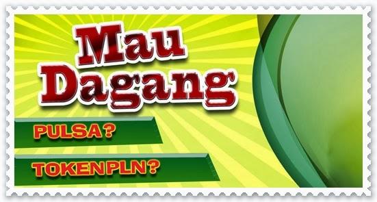 Image Result For Pulsa Murah Di Cicalengka
