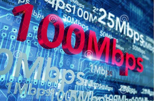 Speed Check, قياس سرعة الانترنت, قياس سرعة النت, speed test, test speed, adsl, net speed test, سرعة النت, الانترنت, انترنت, شركات الانترنت, فودافون انترنت, اسعار النت, اتصالات انترنت,