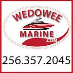 Wedowee Marine