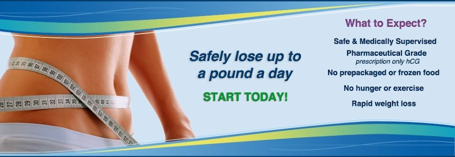 How Being Optimistic Affects Weight Loss Fast Weight Loss Plan