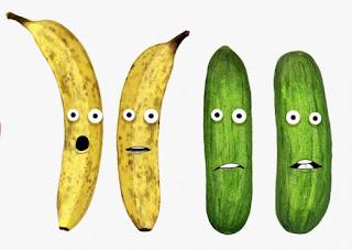 gurkis_banans_0.jpg