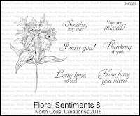 https://www.northcoastcreations.com/index.php/new-releases/floral-sentiments-8.html