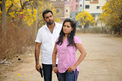 Kakathiyudu movie Photos-thumbnail-11