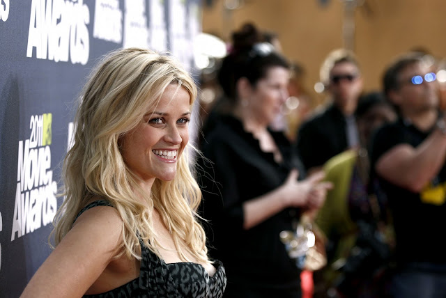Reese Witherspoon Walk The Line Hair. witherspoon walk line hair