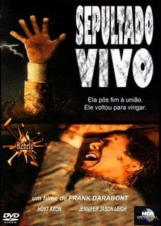 Sepultado.Vivo Download Sepultado Vivo   VHSRip AVI Dublado