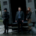 """Easter Eggs: Fringe 4x17 """"Everything In It's Right Place"""""""