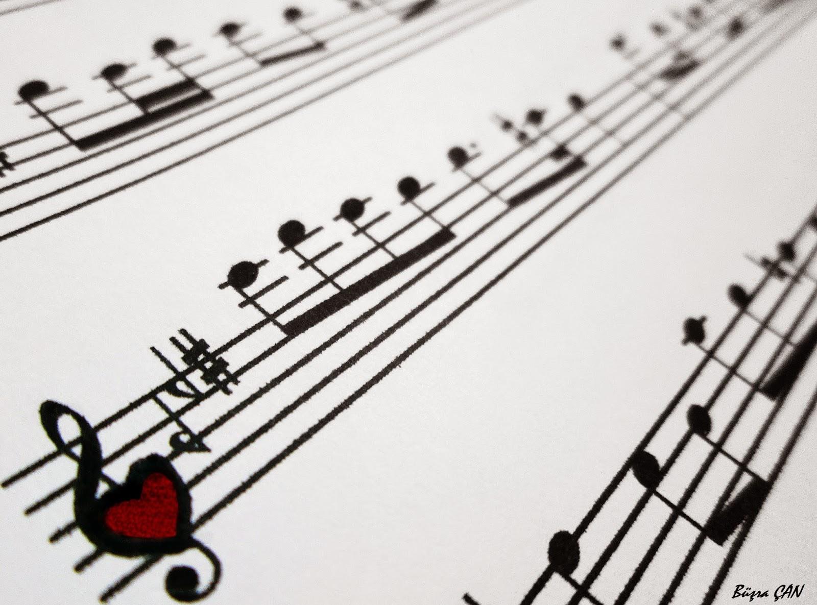 Hayat Şarkısı