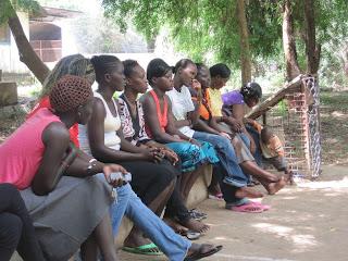 hjälper prostituerade sex tjejer göteborg
