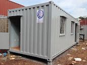 containervp